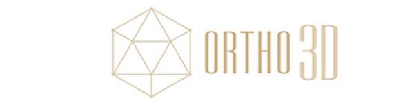 ortho3dbr